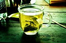 green tea pic