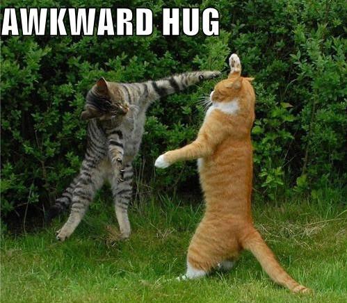 awkward-hug11