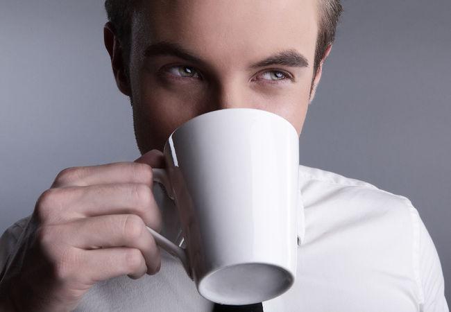 man tea.jpg