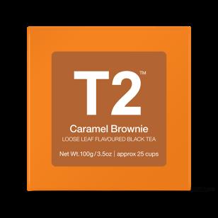 T125AE124_caramel-brownie_Sha1