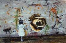 Lorenzo-Villa-Painting-piccole-gelosie