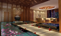 asian-spa-interior-design-spa-interior-design-best-interior-designer-4cb0332fe0bb57bc.jpg