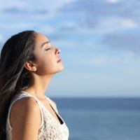 5 Mindfulness Tips to Help Reduce Anxiety